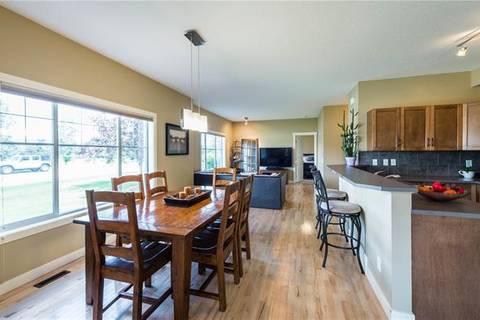 606 - 281 Cougar Ridge Drive Southwest, Calgary | Image 2