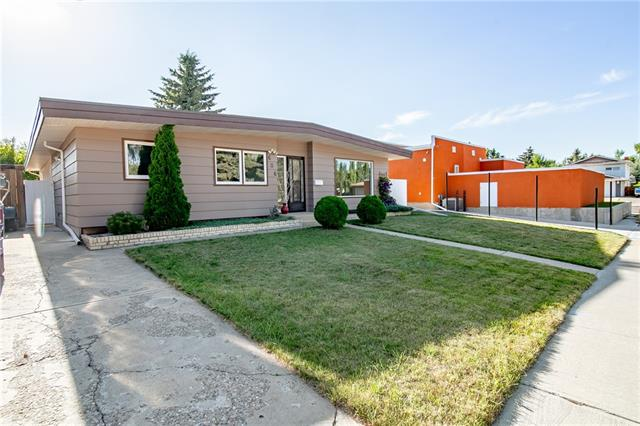 Removed: 606 28b Street South, Lethbridge, AB - Removed on 2018-08-03 20:24:03