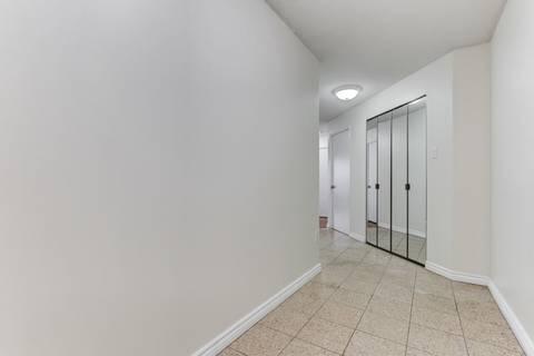 Condo for sale at 3050 Ellesmere Rd Unit 606 Toronto Ontario - MLS: E4670676