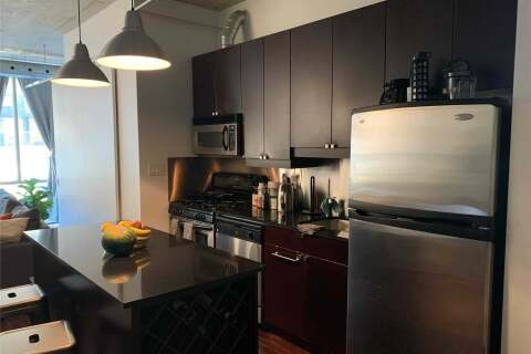 Apartment for rent at 32 Stewart St Unit #606 Toronto Ontario - MLS: C4871543