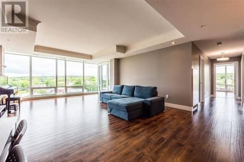 Condo for sale at 3471 Dutch Village Rd Unit 606 Halifax Nova Scotia - MLS: 201914332
