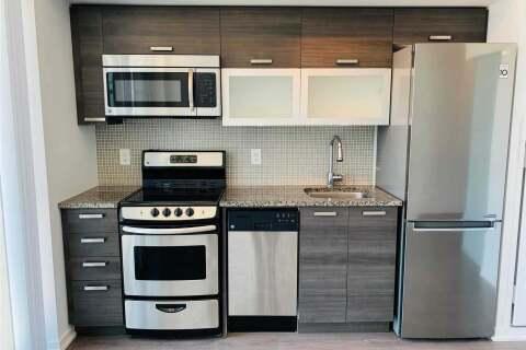 Apartment for rent at 36 Lisgar St Unit 606 Toronto Ontario - MLS: C4816556