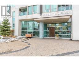 Sold: 606 - 3939 Duke Of York Boulevard, Mississauga, ON