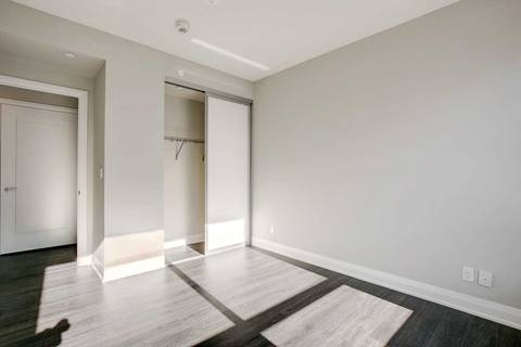Apartment for rent at 398 Highway 7 E St Unit 606 Richmond Hill Ontario - MLS: N4623909