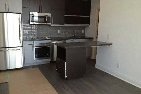 Apartment for rent at 399 Spring Garden Ave Unit 606 Toronto Ontario - MLS: C4930487