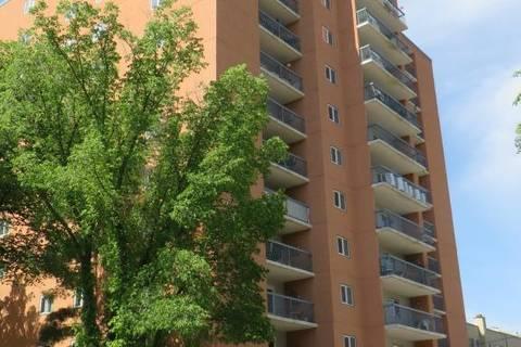 Condo for sale at 405 5th Ave N Unit 606 Saskatoon Saskatchewan - MLS: SK754823