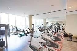 Apartment for rent at 4065 Brickstone Me Unit 606 Mississauga Ontario - MLS: W4494800