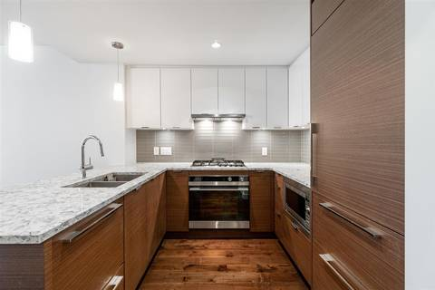 Condo for sale at 4083 Cambie St Unit 606 Vancouver British Columbia - MLS: R2430268
