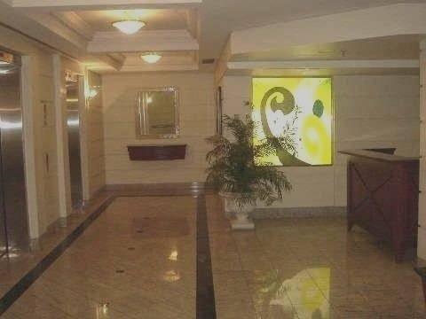 Apartment for rent at 44 Gerrard St Unit 606 Toronto Ontario - MLS: C4516879