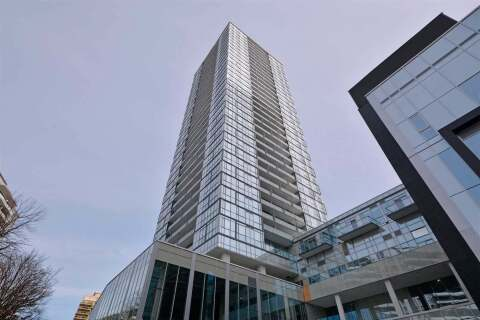Apartment for rent at 5180 Yonge St Unit 606 Toronto Ontario - MLS: C4819268