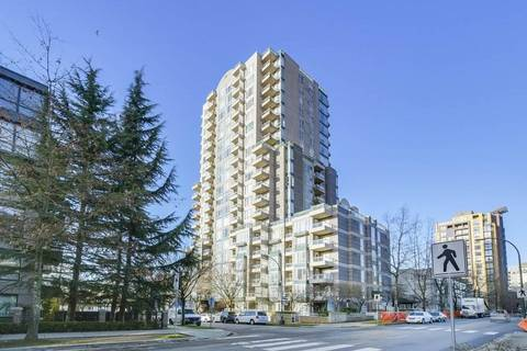 606 - 5189 Gaston Street, Vancouver | Image 1