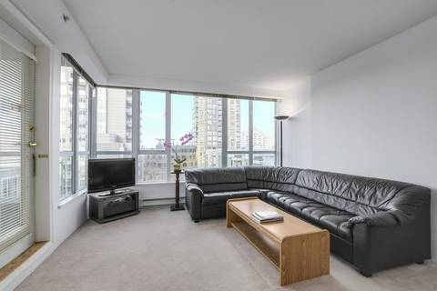 Condo for sale at 5189 Gaston St Unit 606 Vancouver British Columbia - MLS: R2412671