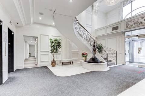 Apartment for rent at 5418 Yonge St Unit 606 Toronto Ontario - MLS: C4549486