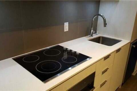 Apartment for rent at 55 Regent Park Blvd Unit 606 Toronto Ontario - MLS: C4868944