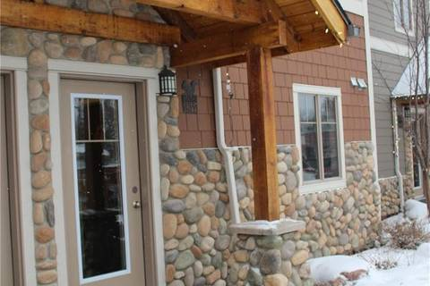 Townhouse for sale at 405 4 St Unit 606-607 Rural Cypress County Alberta - MLS: mh0154207