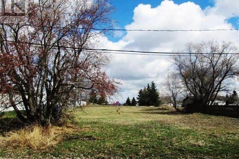 Home for sale at 608 4th St E Unit 606 Meadow Lake Saskatchewan - MLS: SK770752