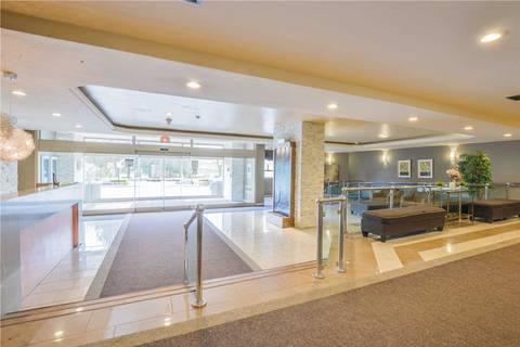 Condo for sale at 61 Markbrook Ln Unit 606 Toronto Ontario - MLS: W4452229