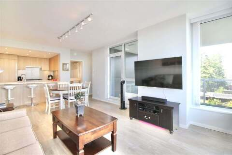Condo for sale at 6638 Dunblane Ave Unit 606 Burnaby British Columbia - MLS: R2472931