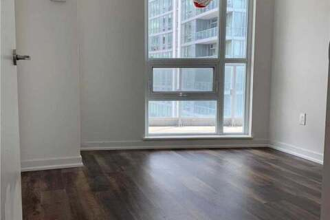 Apartment for rent at 70 Forest Manor Rd Unit 606 Toronto Ontario - MLS: C4819183
