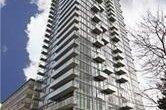 606 - 75 St Nicholas Street, Toronto | Image 1
