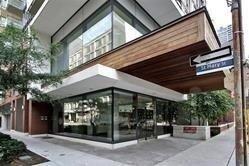 606 - 75 St Nicholas Street, Toronto | Image 2