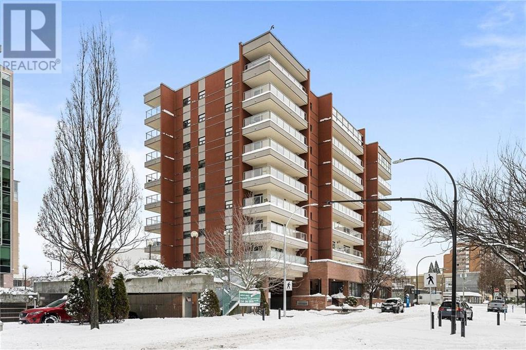 Removed: 606 - 770 Cormorant Street, Victoria, BC - Removed on 2020-02-12 03:42:05