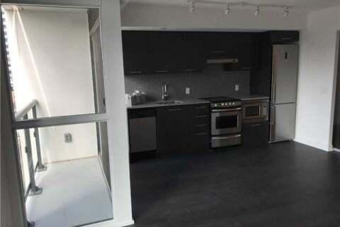 Apartment for rent at 87 Peter St Unit 606 Toronto Ontario - MLS: C4871197