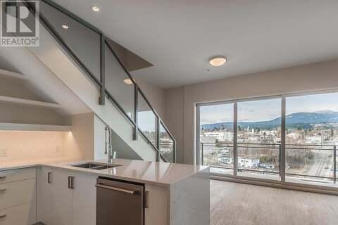 Condo for sale at 91 Chapel  Unit 606 Nanaimo British Columbia - MLS: 841558