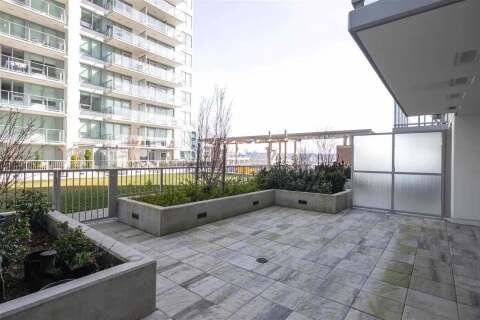Condo for sale at 988 Quayside Dr Unit 606 New Westminster British Columbia - MLS: R2463471