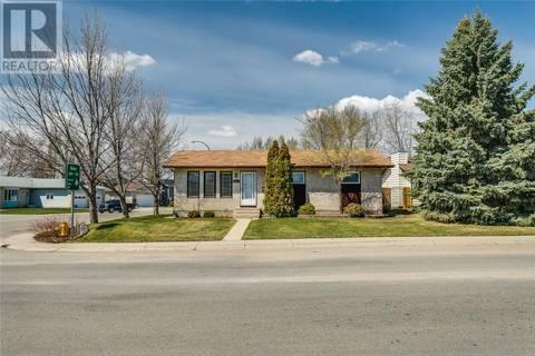 House for sale at 606 Kellough Rd Saskatoon Saskatchewan - MLS: SK771655