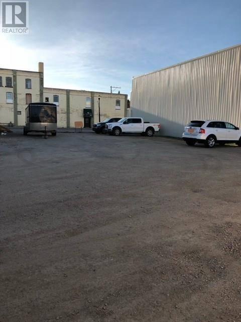 Home for sale at 606 Main St Moosomin Saskatchewan - MLS: SK790473