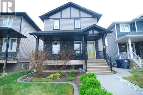 House for sale at 606 Padget Ln Saskatoon Saskatchewan - MLS: SK773156