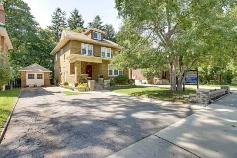 House for sale at 606 Simcoe St Oshawa Ontario - MLS: E4931370