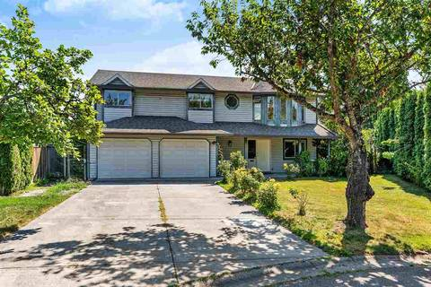 House for sale at 6060 174a St Surrey British Columbia - MLS: R2395053