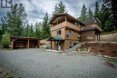 6060 Bison Ranch Road, Barriere | Image 2