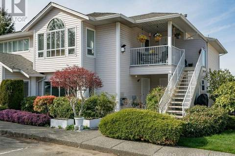 Townhouse for sale at 6060 Cedar Grove Dr Nanaimo British Columbia - MLS: 453249