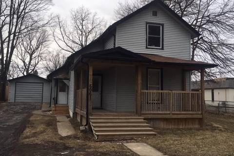 House for sale at 6061 Barker St Niagara Falls Ontario - MLS: H4048428