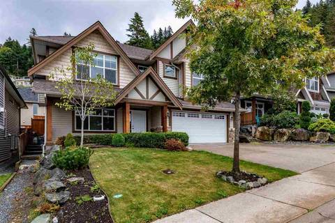 House for sale at 6062 Lindeman St Sardis British Columbia - MLS: R2371008