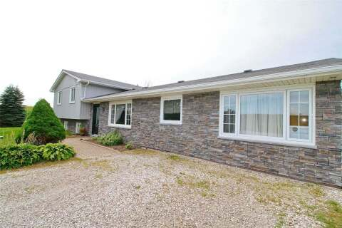 House for sale at 6062 Trafalgar Rd Erin Ontario - MLS: X4888168