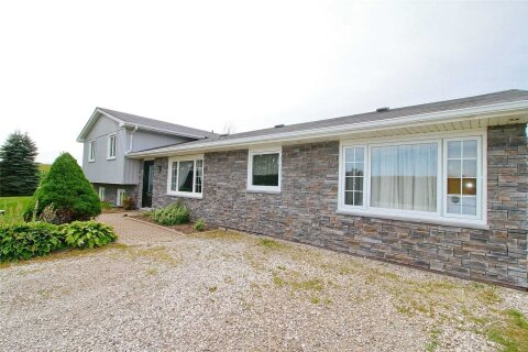 House for sale at 6062 Trafalgar Rd Erin Ontario - MLS: X4982500