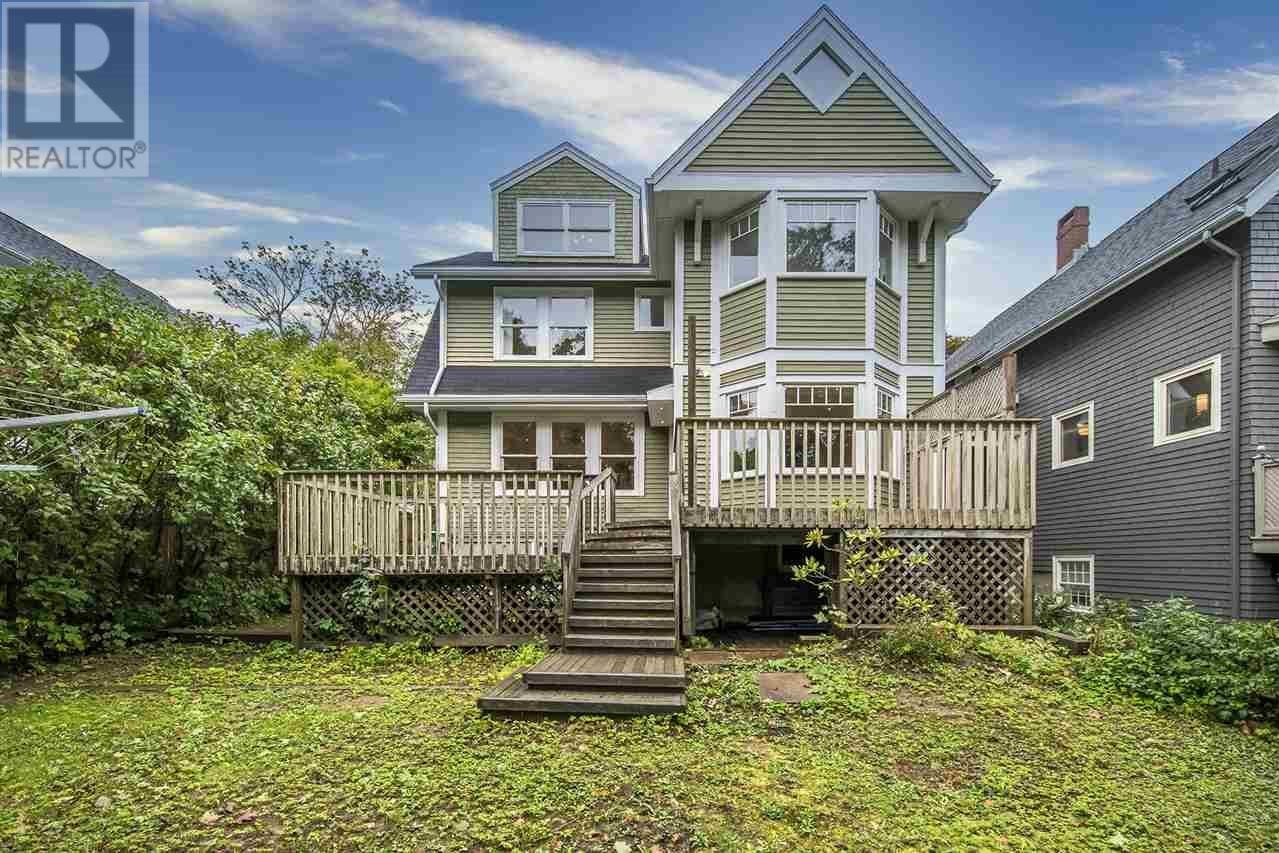 House for sale at 6064 Oakland Rd Halifax Nova Scotia - MLS: 202021046