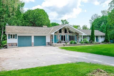 House for sale at 6065 Cedar Park Rd Clarington Ontario - MLS: E4545777
