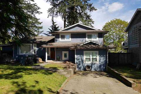 House for sale at 6066 132a St Surrey British Columbia - MLS: R2363777