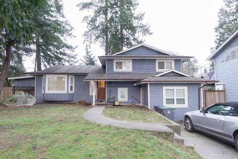 House for sale at 6066 132a St Surrey British Columbia - MLS: R2434265