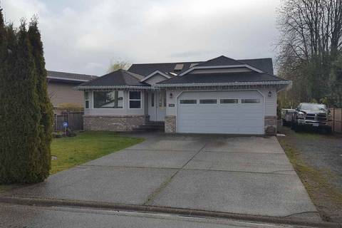 House for sale at 6066 171a St Surrey British Columbia - MLS: R2449033