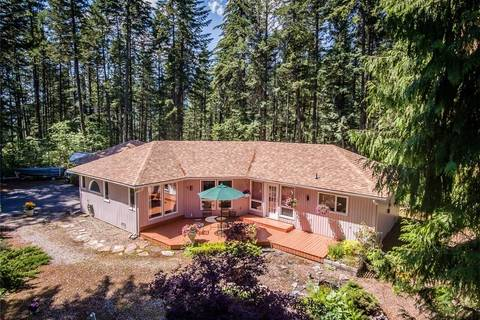 6067 Pine Ridge Road, Kaslo | Image 1