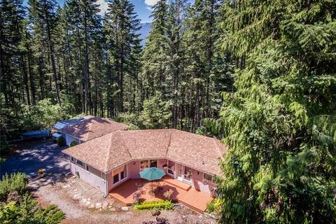 6067 Pine Ridge Road, Kaslo | Image 2