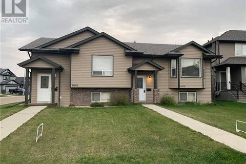 Townhouse for sale at 6068 Orr Dr Red Deer Alberta - MLS: ca0164363