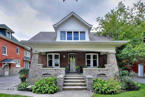 House for sale at 6069 Main St Whitchurch-stouffville Ontario - MLS: N4670413