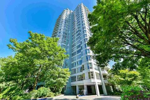 Condo for sale at 10082 148 St Unit 607 Surrey British Columbia - MLS: R2510270